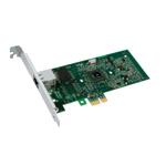 Carte réseau Compatibilité Slots PCI Express 2.0 1x
