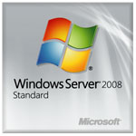Serveur windows sans Licence éducation