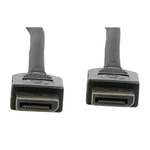 VGA Connecteur DisplayPort