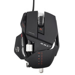Souris gamer 7 boutons