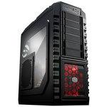 Boîtier PC Cooler Master Ltd Système de fixation sans vis