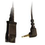 Accessoires VoIP Plantronics