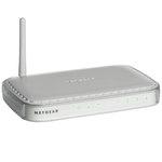 Point d'accès WiFi Norme réseau Wi-Fi B