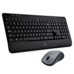 Pack clavier souris OS Windows XP