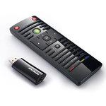 Tuner TNT USB AVerMedia Technologies 1 tuner
