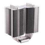 Ventilateur processeur Support du processeur AMD FM1