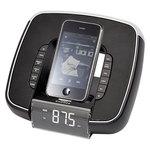 Radio & radio réveil Compatible iPod