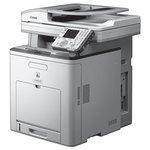 Imprimante multifonction Canon 24 Bit(s) Echantillonnage