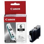 Cartouche imprimante Canon sans Pack