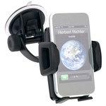 Support voiture Herbert Richter Compatible iPhone