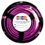 Câble RJ45 Couleur Violet