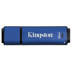 Clé USB Kingston 77 mm Largeur