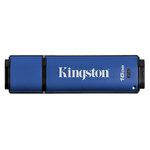 Clé USB Kingston 16 Go Capacité