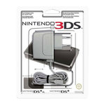 Accessoires DS et 3DS Nintendo Compatibilité Nintendo New 3DS XL