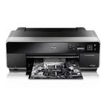 Imprimante jet d'encre Résolution d'impression maxi 5760 x 1440 dpi