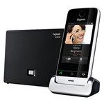 Téléphone sans fil Gigaset Type téléphone Sans fil DECT