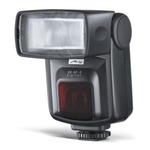 Flash appareil photo Commande de l'exposition P-TTL