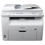 Imprimante multifonction Recto/Verso