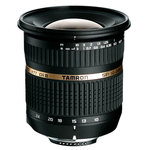 Objectif appareil photo Tamron