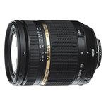 Objectif appareil photo Tamron Compatibilité Canon