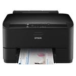 Imprimante jet d'encre Epson Format de papier C4