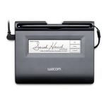 Tablette graphique Wacom 2540 lpi Résolution