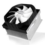 Ventilateur processeur 102 mm Largeur ventilateur inclus