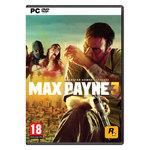 Jeux PC Type de média DVD