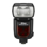Flash appareil photo Nikon Type d'alimentation Piles