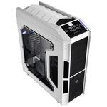 Boîtier PC Aerocool 1 Quantité de ventilateur facade fournie
