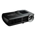 Vidéoprojecteur 120 Hz Fréquence verticale maxi