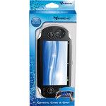 Accessoires PS Vita Type périphérique de jeux Protection