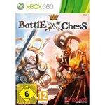 Jeux Xbox 360 sans Jeu en ligne