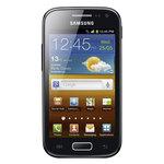 Mobile & smartphone Samsung Format audio AMR