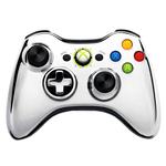 Accessoires Xbox 360 Retour de force