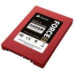 Disque SSD 7 mm Hauteur