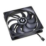 Ventilateur PC Tuning sans Lumineux