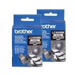 Cartouche imprimante Brother Pack