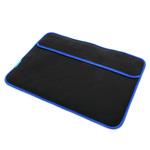 Ventilateur PC portable 17 pouces maxi de portablee
