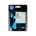 Cartouche imprimante HP sans Pack