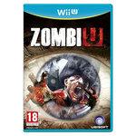 Jeux Wii U Ubisoft Multijoueur