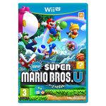 Jeux Wii U Multijoueur