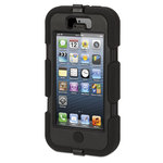 Accessoires iPhone Griffin Technology, Inc.