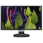 Ecran PC 76 Hz Fréquence verticale maxi