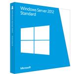Serveur windows Compatibilité Serveur