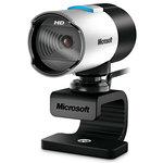 Webcam avec fil