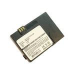 Batterie compatible 700 mAh batterie