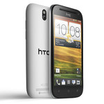 Mobile & smartphone HTC sans Photo 3D