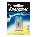 Pile & accu Energizer Type de batterie / pile Pile Alcaline