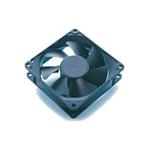 Ventilateur boîtier Emplacement de montage boîtier 120 mm